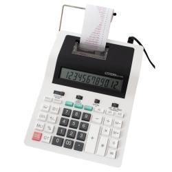 Calcolatrice Citizen - Cx121ii
