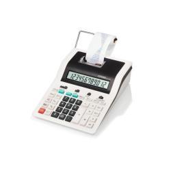 Calcolatrice Citizen - Cx-123n