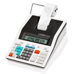 Calcolatrice Citizen - 350 dpa