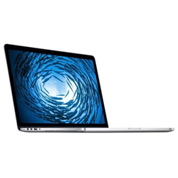 Notebook Apple - Macbook pro retina configurato