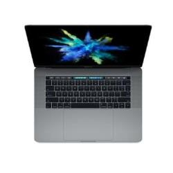 Notebook Apple - Macbook pro touchbar configurato