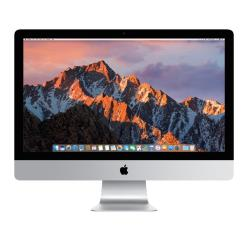 PC All-In-One Apple - Imac configurato