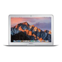 Notebook Apple - Macbook air configurato