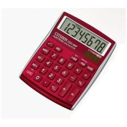 Calcolatrice Citizen - Cdc-80