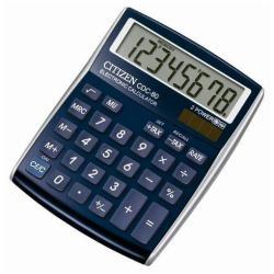 Image of Calcolatrice Designline cdc-80 - calcolatrice da tavolo z200103