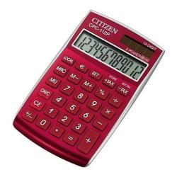 Calcolatrice Citizen - Ccc-112