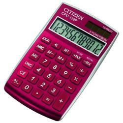 Calcolatrice Citizen - Cpc-112