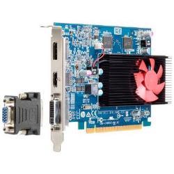 Scheda video HP - Amd radeon r7 450 4gb