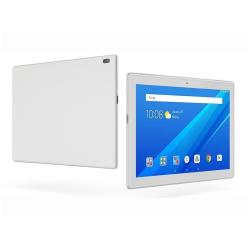 Image of Tablet Tb-x304f