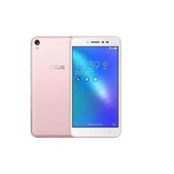 Smartphone Asus - Zenfone live