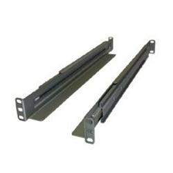 Riello UPS - Kit rack rail zdvd001b