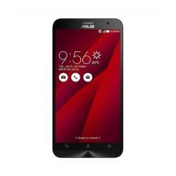 Smartphone Asus - Zenfone 2 Red