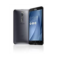 Smartphone Asus - Zenfone 2 Silver
