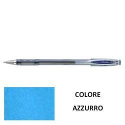 Penna Zebra - J-roller rx