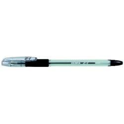 Penna Zebra - Ze zi