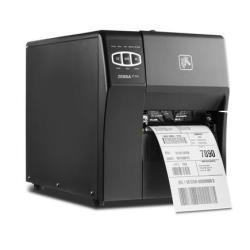 Stampante termica Zebra - Zt230 - stampante per etichette - b/n - trasferimento termico zt23042-t0e000fz