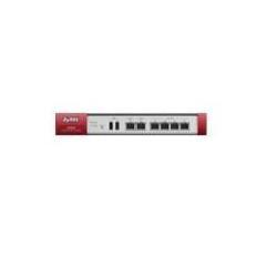 Firewall Zyxel - Usg60 - apparecchiatura di sicurezza usg60-eu0101f