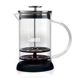 Macchina da caffè Bialetti - 0004410