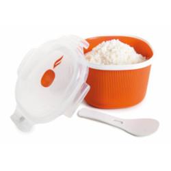 SNIPS - Cuociriso - rice grain cooker gift
