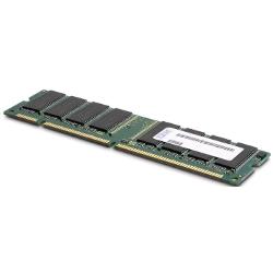 Memoria RAM Lenovo - 8gb ddr3 udimm