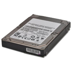 Hard disk interno Lenovo - Ibm 2tb 7.2k 6gbps nl sata 3.5i