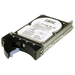 Hard disk interno Lenovo - Hd 600gb 15k 2.5