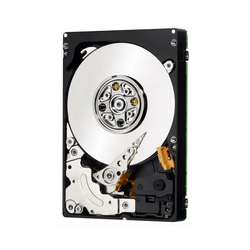 Hard disk interno Lenovo - Gen2 512e - hdd - 2 tb - sas 6gb/s 00ml218