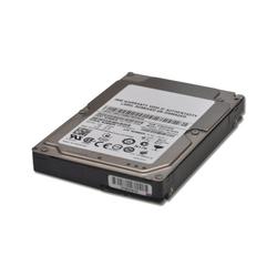Hard disk interno Lenovo - Ibm 600gb 15k 12gbps sas 2.5in