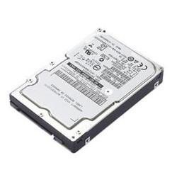 Hard disk interno Lenovo - Gen3 - hdd - 2 tb - sas 12gb/s 00na496