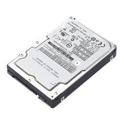 Hard disk interno Lenovo - Lenovo gen3 - hdd - crittografato -