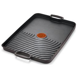 Piastra LAGOSTINA - Cooking Fusion Piastra 36.5x26cm