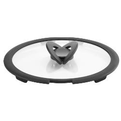 Coperchio LAGOSTINA - Ingenio coperchio cm 22
