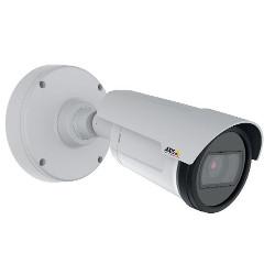 Axis - P1447-le - telecamera di sorveglianza connessa in rete 01054-001