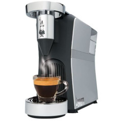 Macchina da caffè Bialetti - DIVA CF70S BLACK