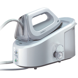 Ferro da stiro Braun - Carestyle 3 is 3041 - ferro da stiro generatore di vapore 0128791601