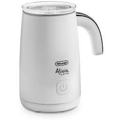 Montalatte Alicia Latte EMF2 Bianco