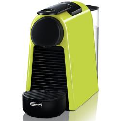 Macchina da caffè De Longhi - Nespresso Essenza Mini EN85.L Lime