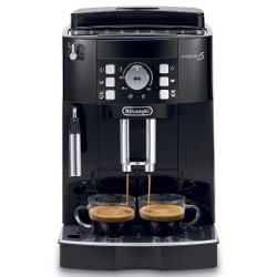 Macchina da caffè De Longhi - MAGNIFICA S ECAM 21.110.B