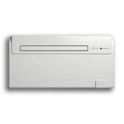 Unità interna Olimpia Splendid - Unico Air 8 HP Pompa di calore