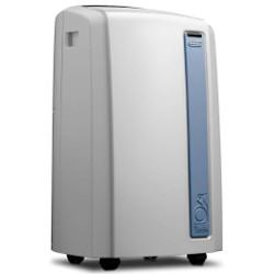 Condizionatore portatile De Longhi - PINGUINO PAC AN97 REAL FEEL