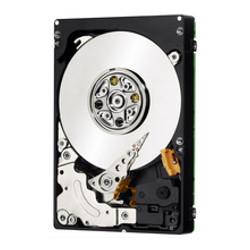 Hard disk interno Lenovo - Hdd 2.5  1.8tb 10 sas