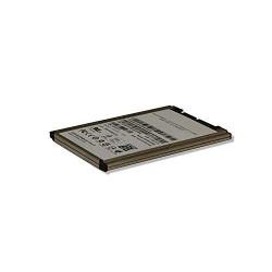 "SSD Lenovo - 800GB 2.5"" 01DC477 SAS"