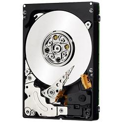 "Hard disk interno Lenovo - V3700 v2 XP 6TB 3.5"" 7.2K"