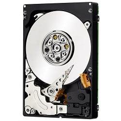 Hard disk interno Lenovo - Hdd - 1.8 tb - sas 12gb/s 01de355