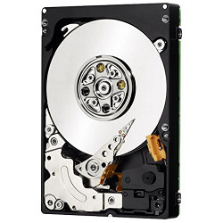 "Hard disk interno Lenovo - HDD 2TB 2.5"" 7.2rpm v3700 v2"