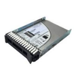 SSD Lenovo - Ssd - 400 gb - sas 12gb/s 01de359