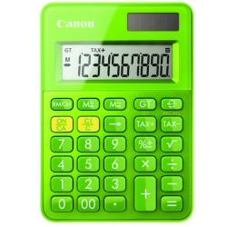 Calcolatrice Canon - Ls-100k
