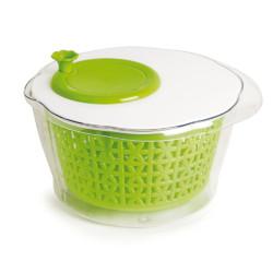 Centrifuga Tropicana kit Centrifuga + cesto insalata