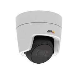 Telecamera per videosorveglianza Axis - Axis m3106-l