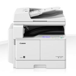 Multifunzione laser Canon - Imagerunner 2204f - stampante multifunzione - b/n 0913c003